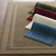 Braided Rugs Jcpenney Rugs Area Rugs Shop Jcpenney U0026 Save Free Shipping