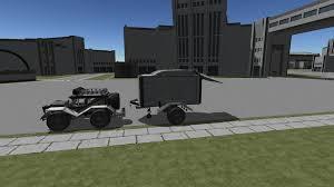 safari jeep craft safari jeep set the spacecraft exchange kerbal space program