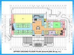 Hynes Convention Center Floor Plan Cicc Accounting By Cebu Gov Gwen Garcia On Feb 26 2009
