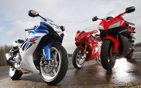 2009 suzuki gsx r600 bike wallpapers poll 2011 suzuki gsx r600 vs 2004 ducati 999s vs 2005 honda