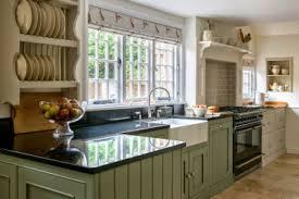 modern country kitchen decorating ideas 26 modern country kitchen french influence antique kitchen