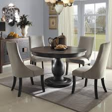 Extra Large Dining Room Tables Extra Large 16 Foot Triple Pedestal Mahogany Dining Table Home