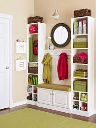 Home Storage Solutions by Drowning In Clutter Try These Cool Home Storage Solutions