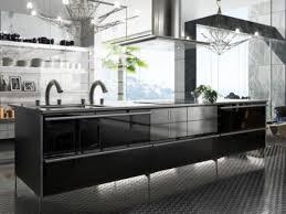 kitchen cabinet design japan japanese modular kitchens interior design and decor ideas