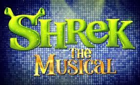 shrek musical u2013 family performing arts center bridgewater