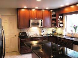 remodeling a small kitchen on a budget ideas marissa kay home