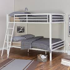 Bunk Bed Fan Bunk Beds Fan For Bunk Bed Lovely Duro Hanley Bunk