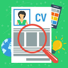 Instant Resume Create An Instant Resume Website With Strikingly Cms Critic