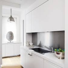 easy kitchen makeover ideas marvelous simple and easy backsplash kitchen makeover ideas pic