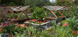 Garden Greenhouse Ideas Beautiful Greenhouse Design Ideas Gallery Interior Design Ideas