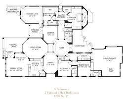 the packard floor plan luxury home crown communities floor plans