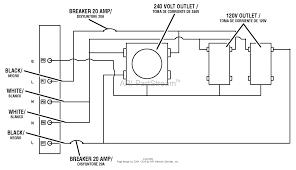 wiring diagrams amplifier speaker connection diagram wiring 4
