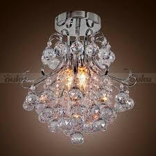 ebay chandelier crystals interior home design