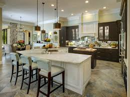 neal signature homes floor plans