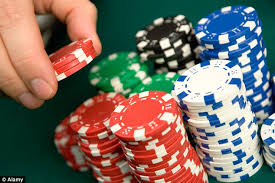 taxes on table game winnings level of skill needed to win poker means government is considering