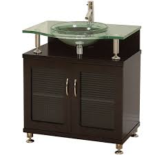 Vanity Supplies Vanities Modern Bathroom The Best Prices For Kitchen Bath And