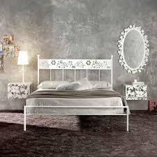 bedroom queen mattress frame antique iron bed frames brass bed