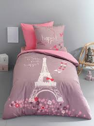 Paris Bedding For Girls by High Quality Bed Linen For Children With Wonderful Design U2013 Fresh