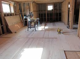 passive house toronto removable basement floors and interior or