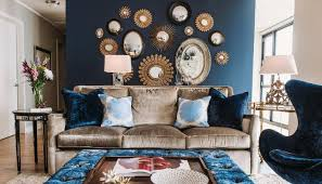 Trends For Interior Design And Home Staging  Monique Shaw - Home staging and interior design