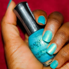 the do it yourself lady swatches and review broadway nails high