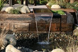 garden water features hamilton nz large water feature italian
