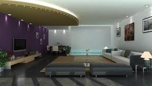 best interior design software for mac 3dinteriorrendering4 living room app android dream house what is the best 3d rendering software for an interior designer quora