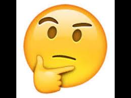 bu emoji ne demek