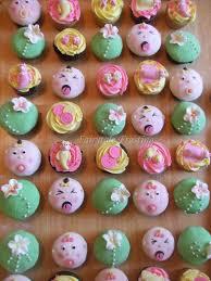 photo baby shower cakes hertfordshire image