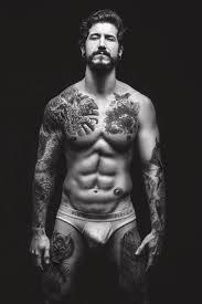 tattoo men body danielhuscroft com