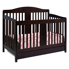 cribs that convert to toddler bed convertible toddler bed davinci 3 piece nursery set richmond 4 in