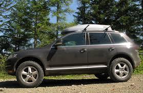 porsche cayenne tire size 275 65 18 road tires touareg forums