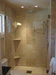 french pattern travertine tags travertine tile bathroom antique