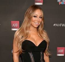 Mariah Meme - mariah carey just singlehandedly cancelled brunch forever with a