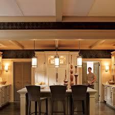 Most Popular Kitchen Colors 2014 Kitchen How Much Are Countertop Ideas Most Popular Colors Cultured