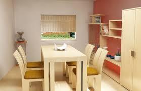 interior design ideas small homes breathtaking small house interior design ideas philippines gallery
