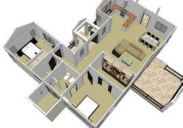 Home Construction Design   house designs for construction homes floor plans