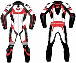 motorcycle leather suit motorbike leather suit in sialkot high quality cordura motorbike