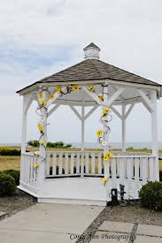 Cindy Crawford Gazebo by 232 Best Lovely Gazedos U0026 Cottages Images On Pinterest Gazebo