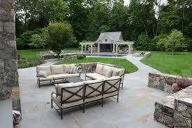 Patio Furniture Westport Ct Gault Stone
