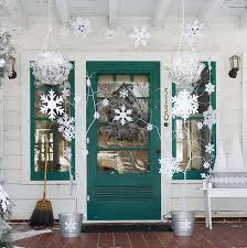 Christmas Outdoor Decorations Stores by Top Outdoor Christmas Decoration Ideas Christmas Celebrations