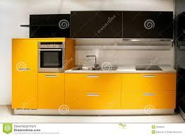 k che gelb kche gelb 100 images haus renovierung mit modernem