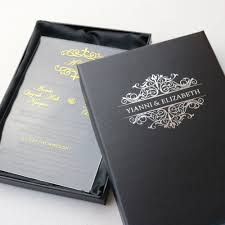 compare prices on wedding invitation box online shopping buy low