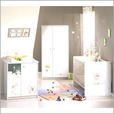 chambre bébé occasion design frappant de lit bébé sauthon occasion accessoires 1057969