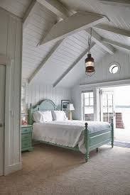 beach style bedrooms 25 cool beach style bedroom design ideas bedrooms and beach