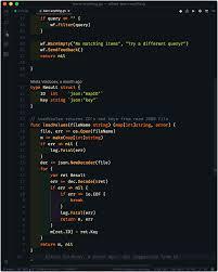 github nikitavoloboev my mac os a list of applications