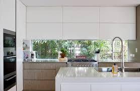 kitchen windows ideas a fresh perspective window backsplash ideas and the designs