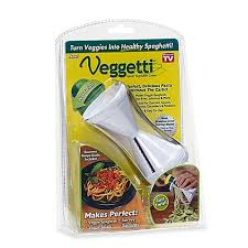 Directions To Bed Bath And Beyond Veggetti Spiralizer Vegetable Cutter Bed Bath U0026 Beyond