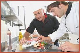 formation cuisine adulte formation cuisine courte validcc org