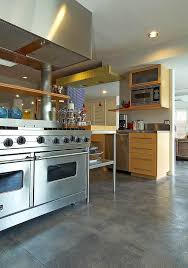 10 best cement floors images on homes architecture